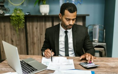 Can you Become an Insurance Agent with a Felony?